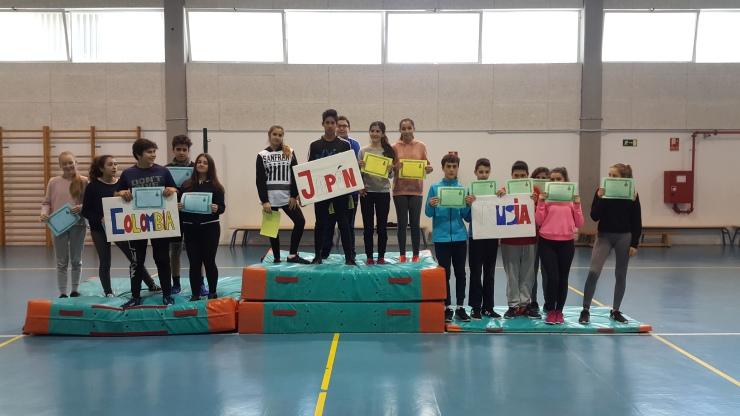 3oa-podium