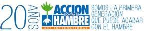 logo_ach_20