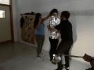 taller fotografía 1