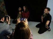 taller fotografía 2
