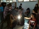 taller fotografía 3
