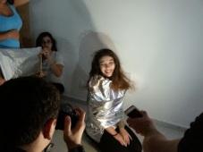 taller fotografía 4
