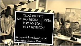 cartel-ellas-documental