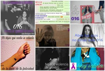collage-3-violencia-2016