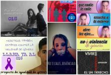collage-ganadores-violencia-2016