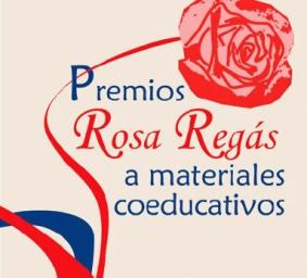 premios-rosa-regaspc