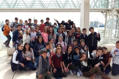 aula 17