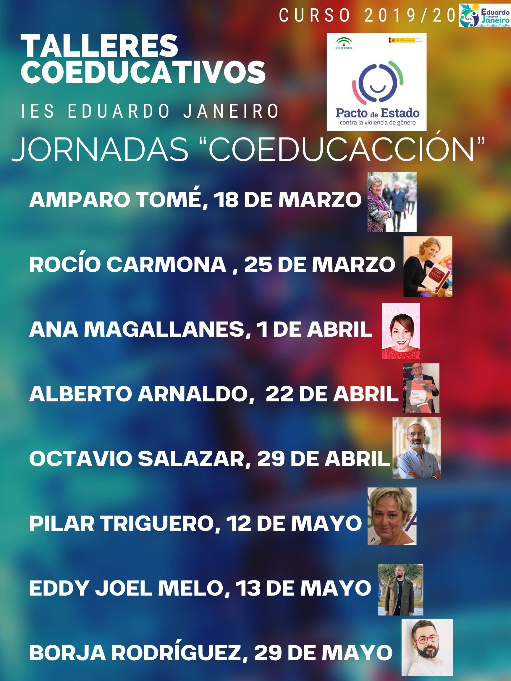 jornadas-coeducacciocc81n